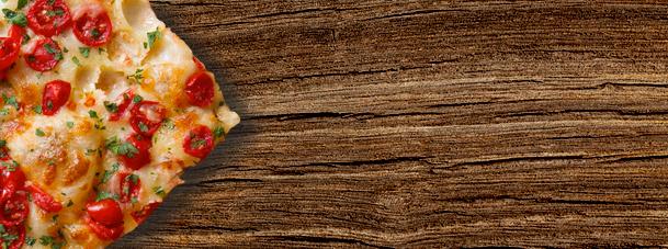 Come aprire una Pizzerie al taglio