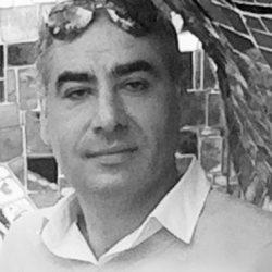 Architetto Michele Lastella