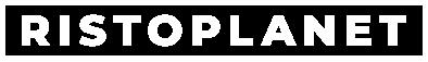 Ristoplanet logo